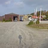Rønninge Autoværksted